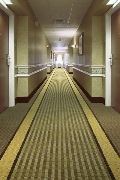 Bar Scene by Lexmark Carpet - Public Spaces Carpet