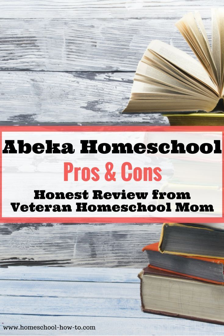 4165 Best Learning How To Homeschool Images On Pinterest