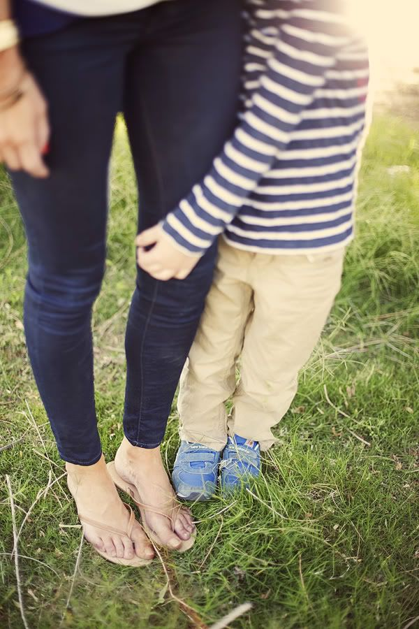 mommy + son <3.. I will have this kind of picture someday.