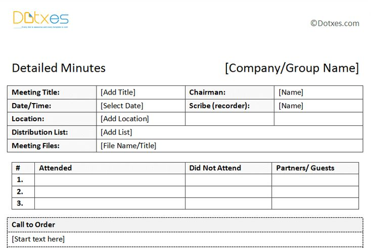 Meeting-Minutes-Template-in-a-Descriptive-Format-(Featured-Image)