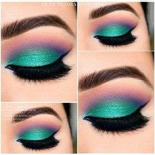 makeup_by_jackie | User Profile | Instagrin