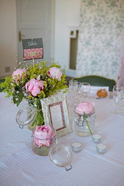 mariage indre berry chateau de bouge - Miss K photographie (31)