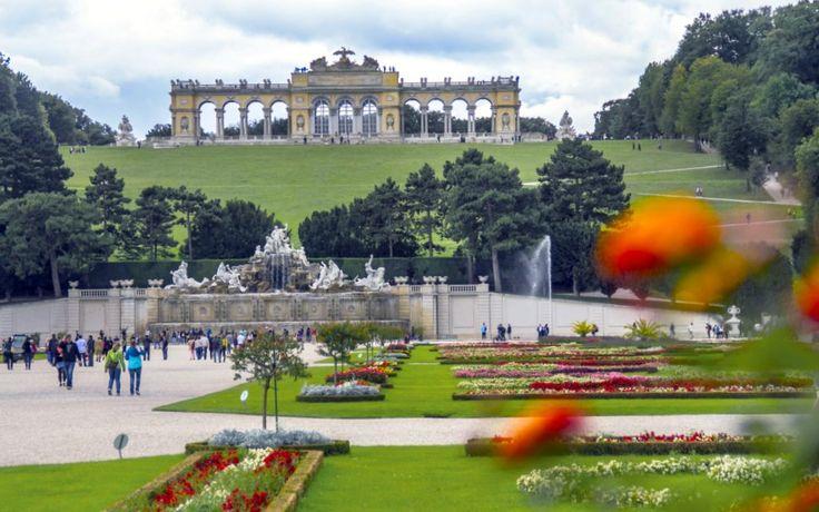 Görülmesi Gereken En Güzel 15 Orta Avrupa Şehri | yoldaolmak.com
