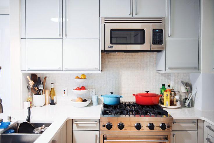 http://www.designsponge.com/2016/12/the-roaming-kitchen-couple-settles-down-in-jersey-city.html