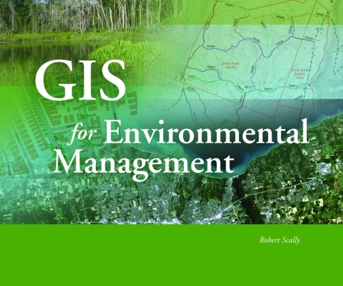 Environmental and Wildlife Management degree cource