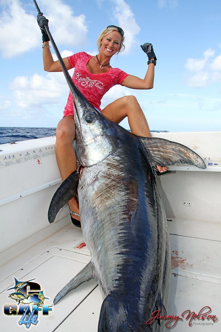 17 best images about everything fishing on pinterest an for Saltwater fishing video