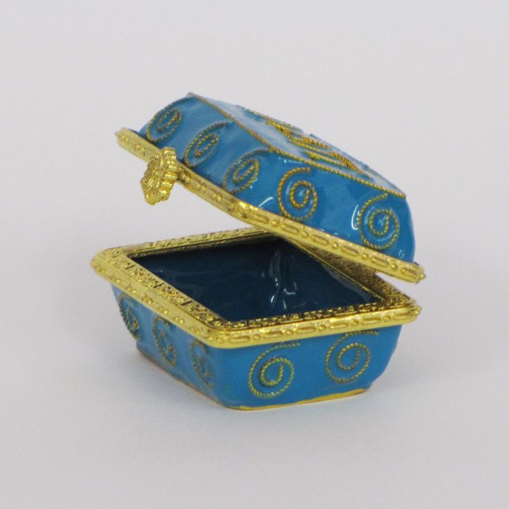 Officially licensed Alpha Delta Pi, handcrafted, 24k gold plated cloisonne - www.KittyKeller.com
