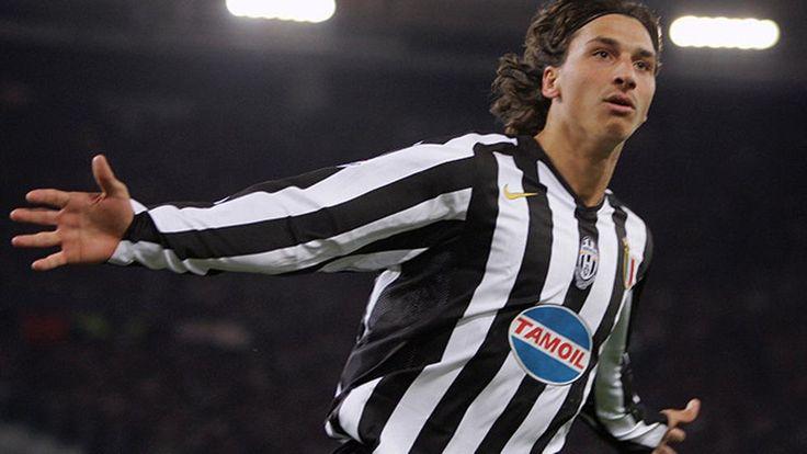 Avistan a Ibrahimovic en Turín con Mino Raiola... ¿para volver a la Juve?