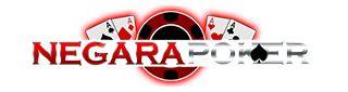 Cara Mudah Menang atau Hack Poker Online: negarapoker.com Agen Poker Dan Domino Terbaik Di I...