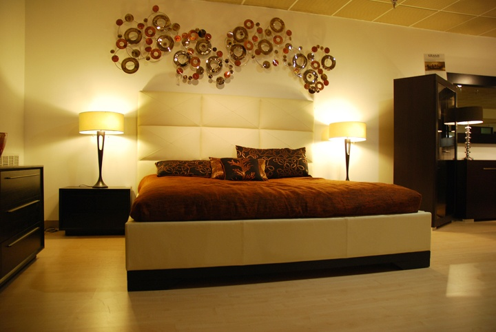 Scan Home Furniture Beauteous Design Decoration