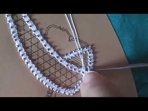 ▶ Tombolo la Madonnina di gardenia insegna - YouTube