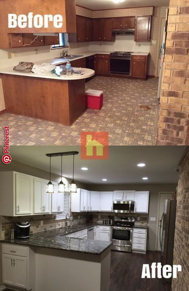 Pin By Mary O Leary On Kitchen Cabinets In 2019 Pinterest Kitchen Remodel Home Remodeling And Remodeling Mobile Homes Kitchen Remodel Small Kitchen Remodeling Projects Remodeling Mobile Homes