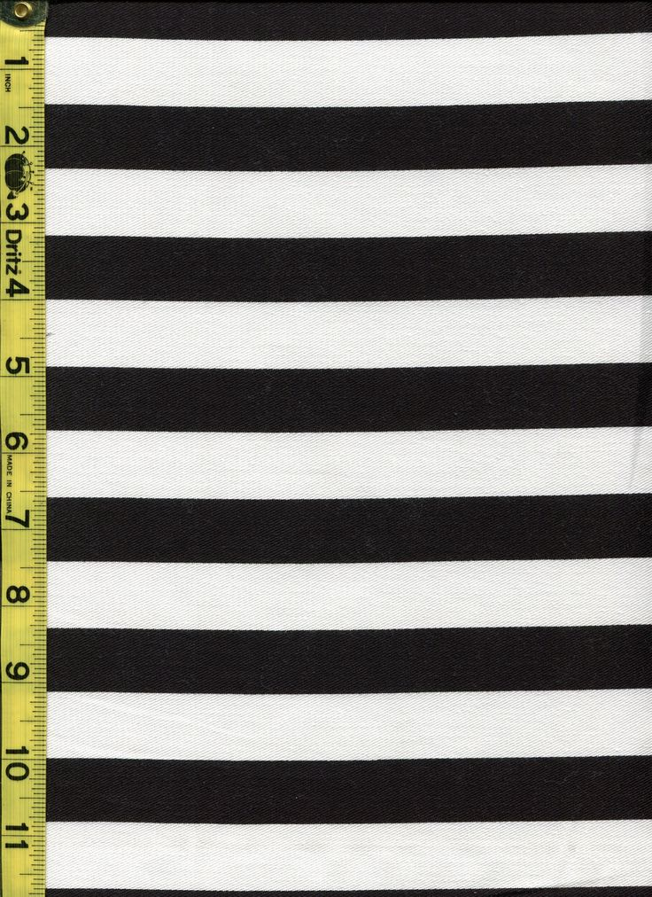 img9191 from lotsofabric   order swatches online or