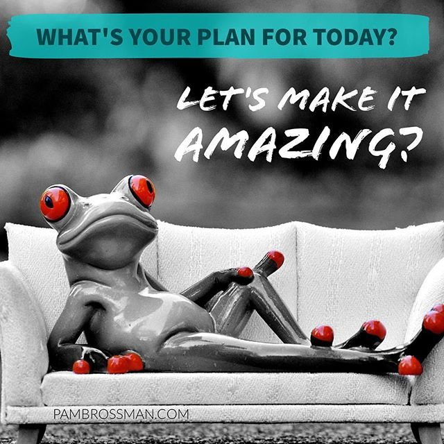 What have you got planned for today that will catapult your business?  women entrepreneurs, women empowering women, women empowerment  #womeninbusiness #womenempowerment #womenentrepreneurs #womenempoweringwomen #womenentrepreneurship #success #successfulwomen #millionairequotes #billionairequotes #successquotes