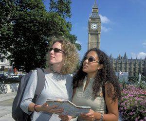 Bestens gerüstet für eine erfolgreiche Kommunikation in Englsich: Wenn Sie für den Beruf, das Studium oder eine Urlaubsreise Englisch benötigen, sind Sie im abc Bildungszentrum genau richtig