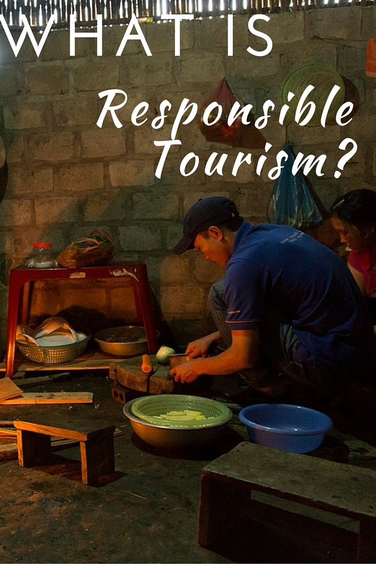 A Travel Leaderu0027s Response ChangeTravelChangeLives Download our