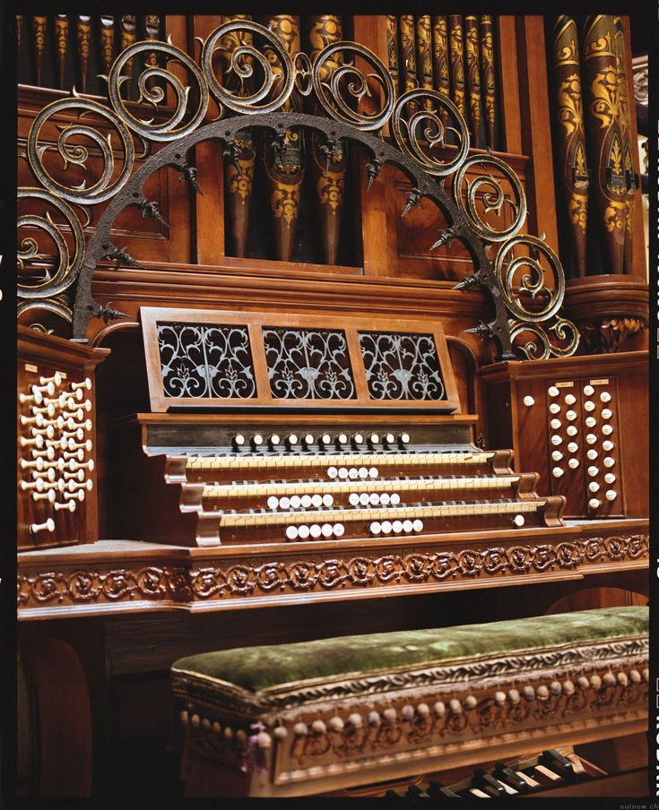 Pin By Jeff Acker On Organ Pinterest Brandenburg
