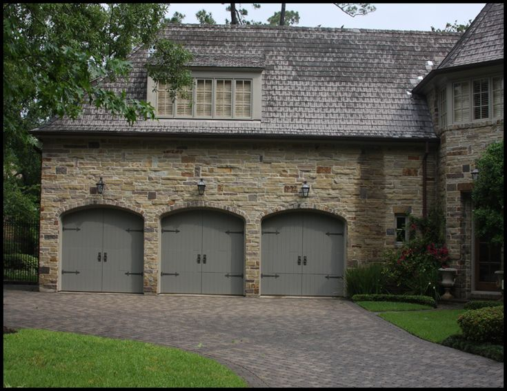 17 best images about home renovation siding on pinterest for Stone faced houses