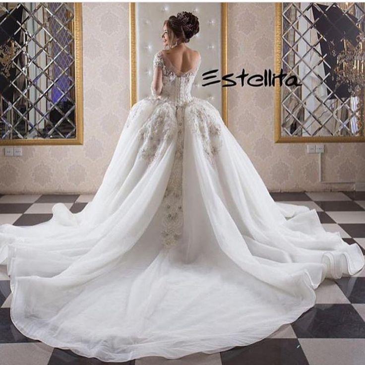 603 Begenme 1 Yorum Instagram 39 Da Estellita Fashion Centre Estellita Quot Dress By Estellita 012 555 1 Wedding Dresses Lace Fashion Center Dresses