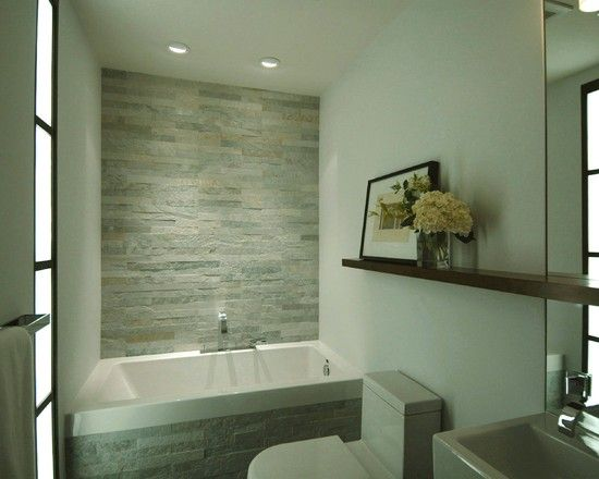 bathroom modern bathroom shelves over toilet design pictures remodel decor and ideas