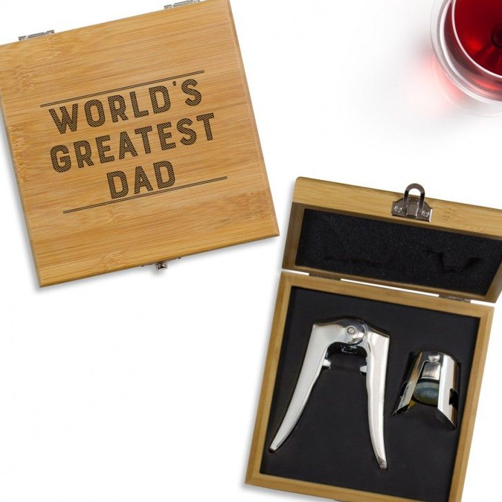 Check out our new product!  http://www.blueponystyle.com/products/copy-of-mr-and-mrs-decorative-personalised-deluxe-champagne-gift-set?utm_campaign=social_autopilot&utm_source=pin&utm_medium=pin   #etsymntt #EtsySocial #ESLiving #ebay #EpicOnEtsy #etsyRT #etsyretwt #gift #ATSocialUK