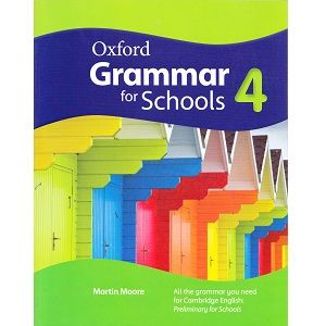 53 best english ebook at sachtienganhhn images on pinterest ebook oxford grammar for schools 4 student book ebook pdf online oxford grammar for schools 4 teachers book student book sale off at sachtienganhhn fandeluxe Image collections