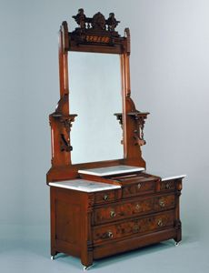 Quality Furniture Repair U0026 Restoration