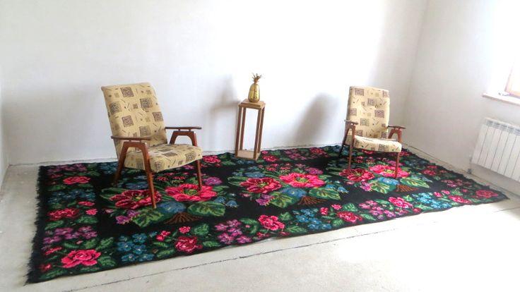 alfombras juveniles alfombra rosa alfombras para cocina alfombras niños alfombras online baratas leroy merlin alfombras alfombras lavables alfombras infantiles lavables alfombras baratas alfombras salon modernas alfombras pasillo ikea alfombras alfombra cocina alfombras dormitorio alfombras ikea alfombra infantil alfombras infantiles alfombras salon alfombras