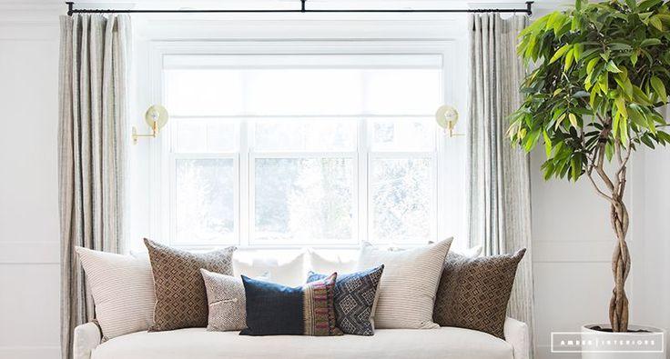 23 best living room pillows images on pinterest living room rh pinterest co uk
