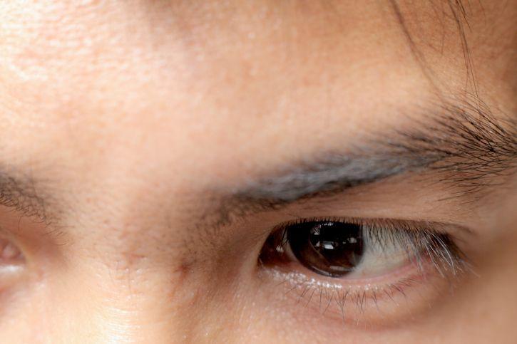 かっこいい眉毛 男 - Google 検索