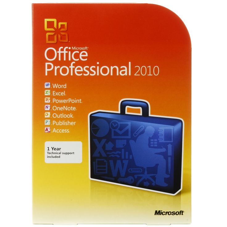 http://www.productcodekey.com MS Ofice Pro Plus 2013 Key $29.99 OFFİCE 2010-2013 Download http://www.productcodekey.com  office professional plus 2010 #office #MicrosoftOffice  office professional plus 2013 #office #MicrosoftOffice  MS Ofice Pro Plus 2013 Key $29.99 OFFİCE 2010-2013 Download  office professional plus 2010 #office #MicrosoftOffice  office professional plus 2013 office MicrosoftOffice Microsoft Office Office mac Office Mac 2011 Home and Business 2011