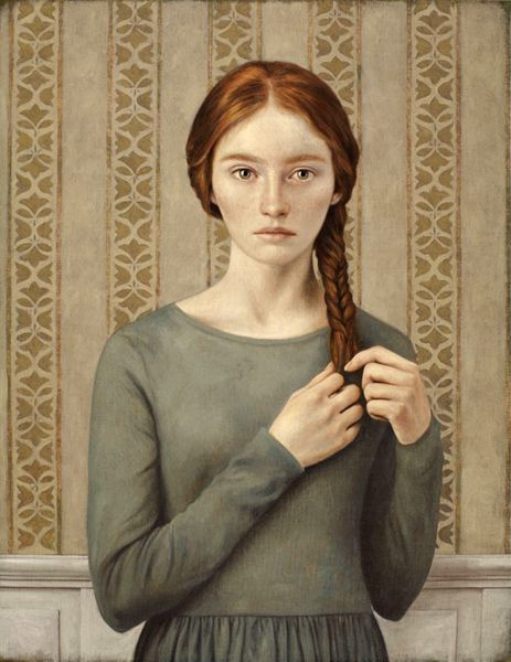 17 meilleures id es propos de peintre hollandais sur pinterest vincent van gogh van gogh - Tuto peinture abstraite contemporaine ...