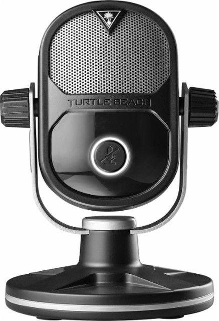 turtle beach stream mic for xbox one playstation 4 and pc tiny rh pinterest co uk