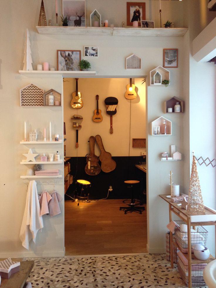 Meer dan 1000 idee n over magasin salle de bain op for Salle de bain nordique