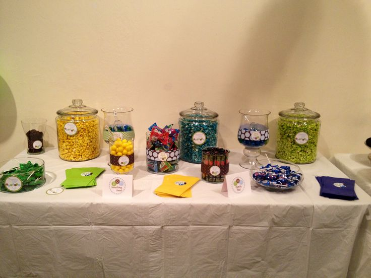 pop baby shower on pinterest baby showers baby shower photos and