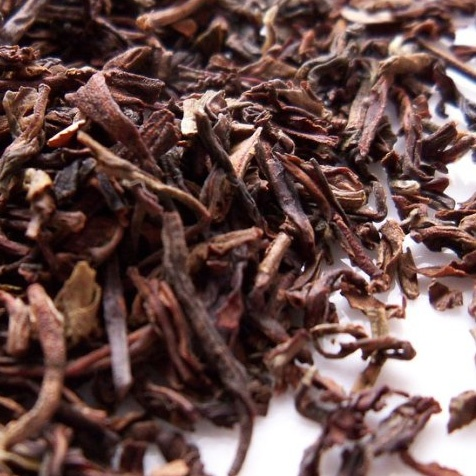 Darjeeling Tea: Elegant and Elusive