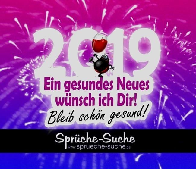 Whatsapp Silvester 2019 Silvester Whatsapp Silvester Whatsapp New Year Images Newyear Happy New Year 2019