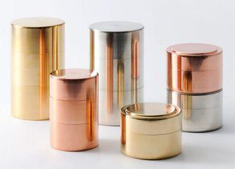 Copper-Kaikado_mixed_caddies.jpg