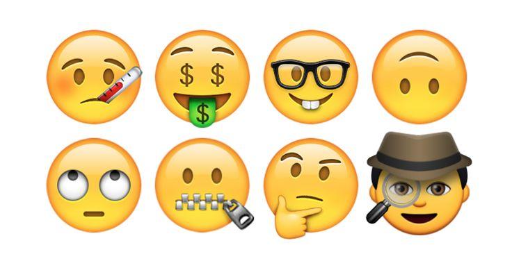 Google hace lo propio con nuevos emojis para los Google Nexus - http://www.esmandau.com/178874/google-hace-lo-propio-con-nuevos-emojis-para-los-google-nexus/
