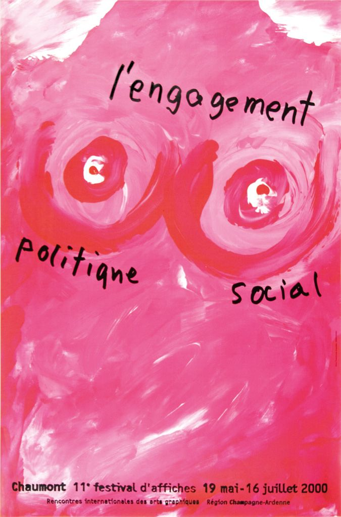 CIG - Chaumont 2000