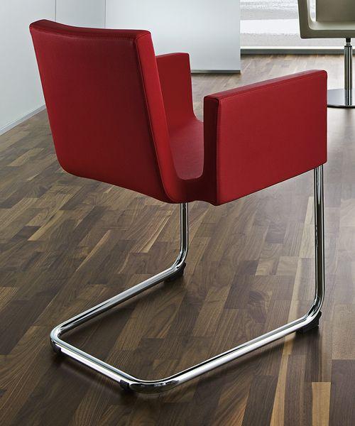 VICTORIA Sofa & Lounge Koltuğu | GRAMMER OFFICE - TCC