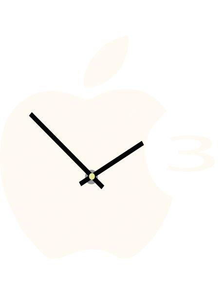 Stilvolle Wanduhr PETRA, Farbe: weißer Kaffee Artikel-Nr.:  X0021-RAL1015-BLACK hands Zustand:  Neuer Artikel  Verfügbarkeit:  Auf Lager  Die Zeit ist reif für eine Veränderung gekommen! Dekorieren Uhr beleben jedes Interieur, markieren Sie den Charme und Stil Ihres Raumes. Ihre Wärme in das Gehäuse mit der neuen Uhr. Wanduhr aus Plexiglas sind eine wunderbare Dekoration Ihres Interieurs.