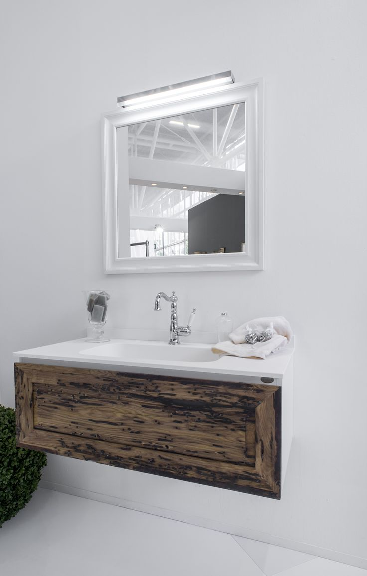 bathroom cabinet online design tool%0A Buy online Charme vintage   By bleu provence  bathroom furniture set   modern furniture Collection