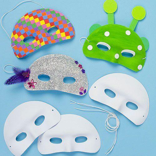 die besten 25 karnevalsmasken ideen auf pinterest ballmasken masken f r den abschlussball. Black Bedroom Furniture Sets. Home Design Ideas