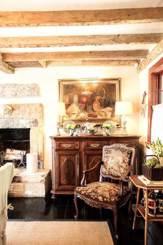 cote de texas a few from fredericksburg beautiful homes in 2018 rh pinterest com