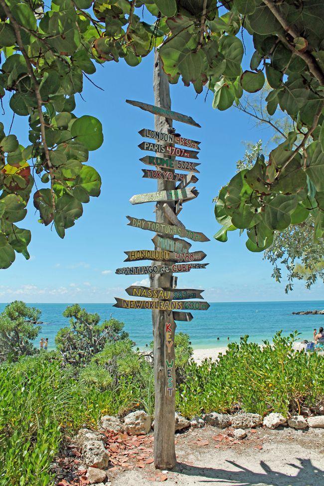 Treurosa: Urlaub in Miami - Ausflug nach Key West Travel I Travelblog I Travelblogger I Reise I reisen I Reiseblog I Reiseblogger I Miami I USA I Florida I Key West I Meer I Sea I Travelphotography I America I Amerika