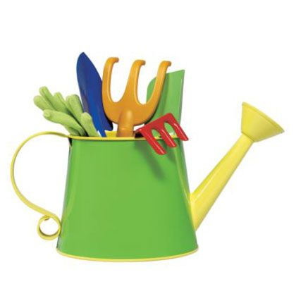 10 best gardening tools and sets for kids