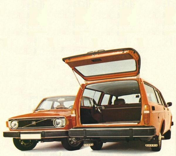 1000+ images about Old timers on Pinterest | Autos, Volvo 740 and Volvo
