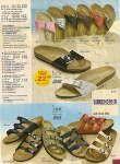 Пляжная обувь дербеневский бизнес парк