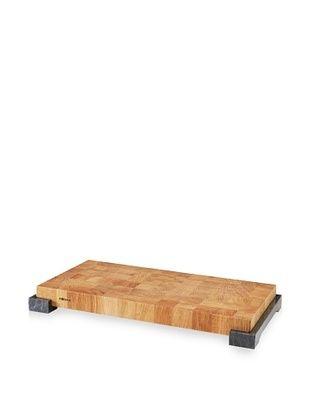 52% OFF Boska Holland Manhattan Extra Large Board